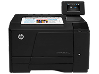 HP LaserJet Color Single Function Printers